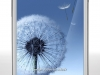 samsung-galaxy-siii-marbled-white-01