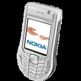 Nokia suparata pe Apple