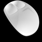 """Apple a lansat """"Magic Mouse"""""""