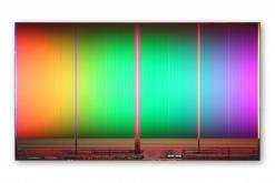 Intel si Micron incep productia chipurilor flash pe 25nm pentru SSD-uri