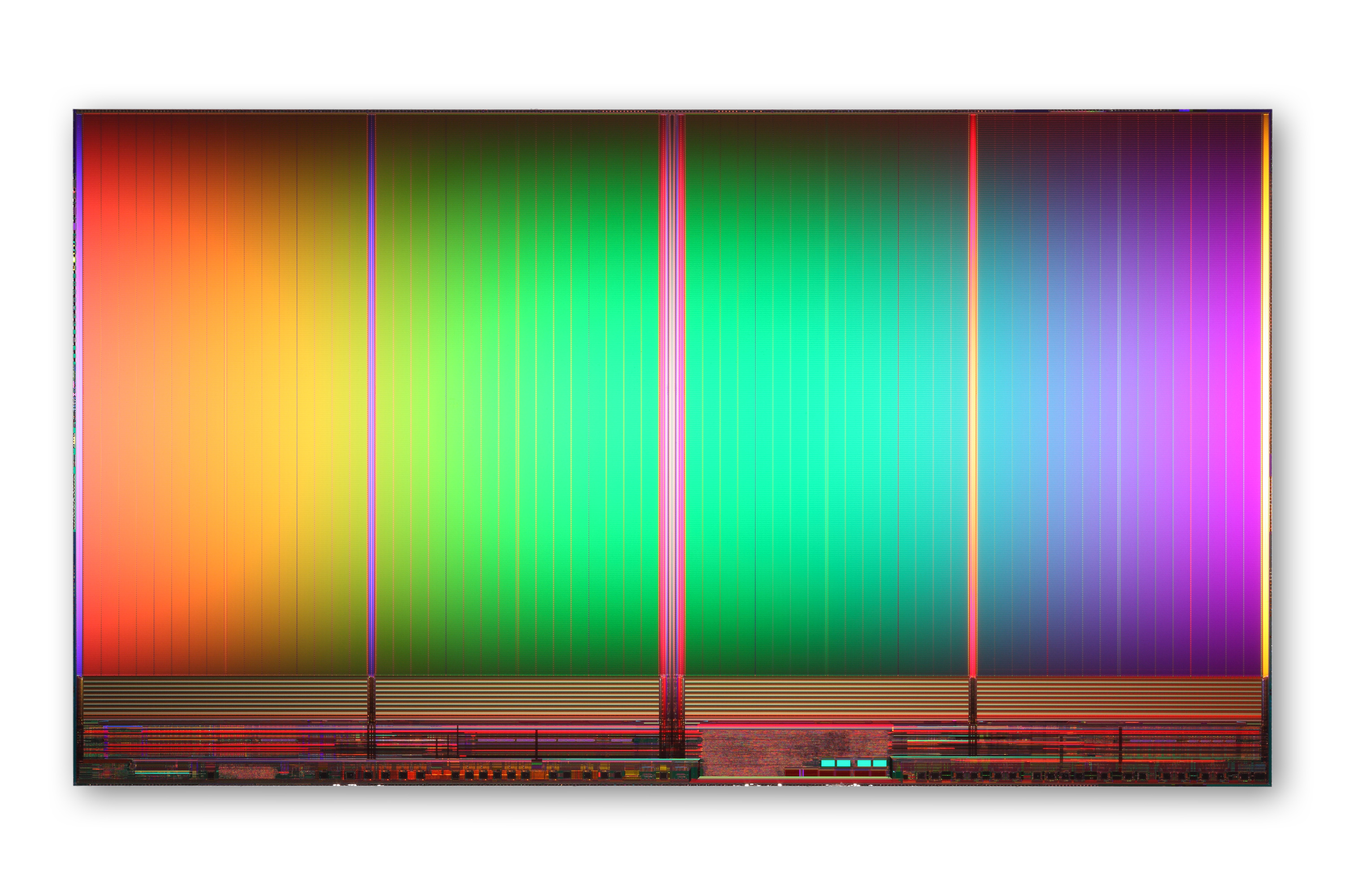 25-nm-die-intel-micron