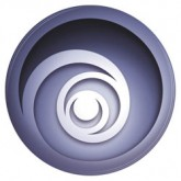 Protectia Ubisoft a fost sparta