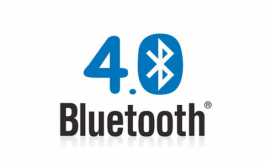 Bluetooth 4.0 aproape de lansare