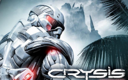 Crysis 2 va fi lansat in curand
