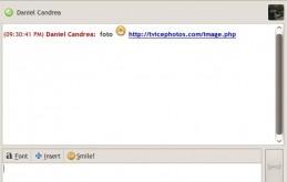 Atentie, pe Yahoo Messenger circula un nou virus