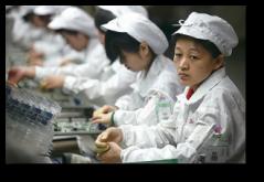 Cine face produsele Apple: iPhone, iPad, iPod si in ce conditii ?