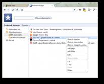 Google lanseaza o versiune stabila a browserului Google Chrome pentru Linux, Mac si Windows