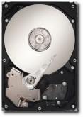 In acest an vor fi disponibile pe piata harduri de 3TB adica 3000 GB
