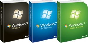 Windows 7 SP 1 Beta urmeaza sa fie lansat in luna urmatoare