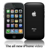IPhone 4 ieftin ca braga