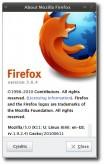 Firefox 3.6.4 a fost lansat