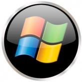 Ce noutati aduce Windows 8