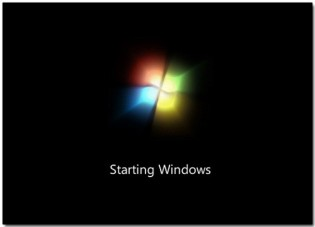 Windows7BootSplash