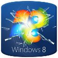 Cateva imagini cu Windows 8 care au scapat pe internet