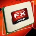 Scurgeri de informatii cu privire la, lansarea unui nou procesor AMD FX-8130P Black Edition