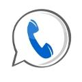Google Voice disponibil acum si in Romania, apeluri telefonice direct din Gmail