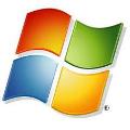 Microsoft schimba modul in care mutam, copiem, inlocuim fisierele in Windows 8