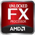 AMD intra in cartea recordurilor cu cel mai rapid si cel mai overclock-abil procesor