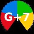 Google Plus Gadget pentru Desktop, instalare si prezentare