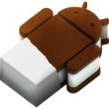 Iata cum va arata noul Android Ice Cream Sandwich (video)