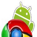 Browserul Google Chrome vine si pentru sistemul de operare Android
