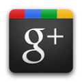 Google Plus introduce noi optiuni: What`s Hot, Ripples, Creativ Kit, deschis pentru Google Apps