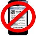 Eroarea care a infuriat utilizatorii Apple la incercarea de a face upgrade-ul la iOS 5: Error 3200