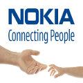 Nokia va dezvalui primul sau smartphone cu Windows Phone 7.5 saptamana viitoare