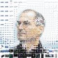 Steve Jobs a murit