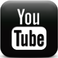 YouTube isi va schimba interfata, iata cum putem activa si dezactiva noua interfata inainte de vreme