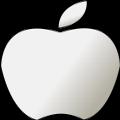 Apple lanseaza iOS 5.0.1 pentru a rezolva problema cu consumul rapid al bateriei pentru iPhone 4S