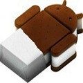 Samsung Galaxy S 2, Galaxy R, Note, Tab 7.0 Plus, 7.7, 8.9, 10.1 vor primi curand update-ul la Android 4 Ice Cream Sandwich