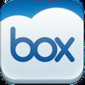 50 GB spatiu de stocare online gratuit de la Box pe viata pentru cei cu smartphone LG sau Sony Ericsson (Android)