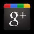 Google Plus pentru Android primeste un nou update, acum puteti face un Hangout direct de pe smartphone-ul vostru