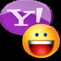 Cel mai util truc pentru Yahoo Messenger de a deschide usor si foarte rapid o conversatie cu ID-urile favorite