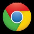 Browserul Google Chrome Beta pentru Android disponibil chiar si pentru cei din Romania