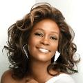 """Atentie la clipul fals cu """"autopsia lui Whitney Houston"""" care va circula pe Facebook si Twitter !"""