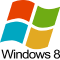 Microsoft lanseaza public astazi Windows 8 Consumer Preview