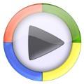 Cum faci sa deschizi mai multe instante de Windows Media Player 32 si 64 biti (video)