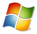 Iata cum va arata logo-ul pentru sistemul de operare Windows 8