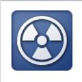Iata cateva setari Google Chrome pentru ca acesta sa fie mai rapid (video)