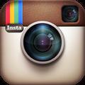 Instagram vine si pe Android, pagina de Sign Up este deschisa pentru toata lumea!