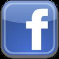 Facebook permite acum vizionarea fotografiilor la rezolutie inalta si introduce modul full screen, pe tot ecranul (video)