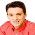 Blogul lui Mircea Badea a fost hack-uit
