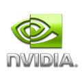 nVidia a dezvaluit placa video GeForce GTX 690 cu doua procesoare Kepler