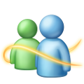 Microsoft blocheaza afisarea link-urilor The Pirate Bay trimise pe Windows Live Messenger