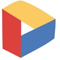 Pagina oficala Google Drive este online, accesul la Google Drive se obtine prin invitatie si lista de asteptare