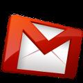 Gmail inaccesibil pentru 2% din utilizatori