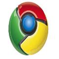 Google Drive acum disponibil si pe sistemul de operare Chrome OS