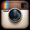Instagram a fost cumparat de Facebook cu 1 miliard de dolari